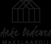 logo_anke_bodewes_makelaardij_staand_cmyk_zwart