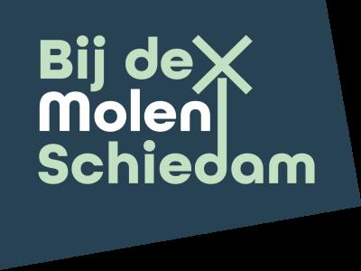 BijDeMolenSchiedam